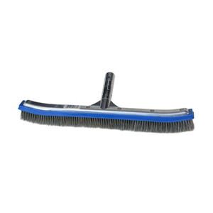 "SplashPro 18"" Curved Brush - S.S. Bristles"
