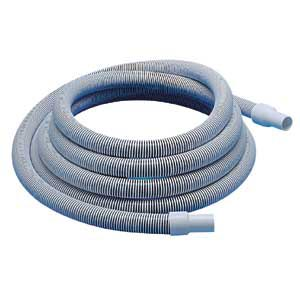DuraKing Vac Hose with Swivel Cuff