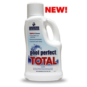 Pool Perfect Total (2 Liter)