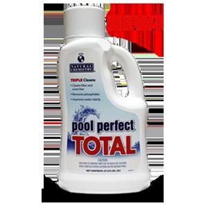 Pool Perfect Total (2 Liter)